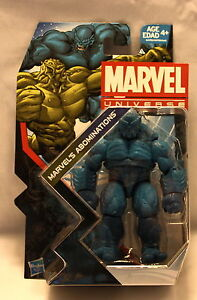 Marvel-Universe-Marvel-039-s-Abominations-Series-5-19-BLUE