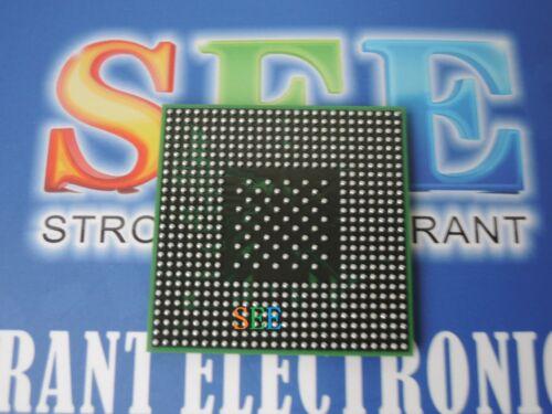 Brand New NXP PNX85507EB PNX 85507EB 85507 BGA IC Chipset