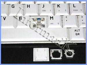 Toshiba-Satellite-L305D-L450D-M200-M205-M215-Tasto-Tastiera-US-Key-NSK-TAB0U