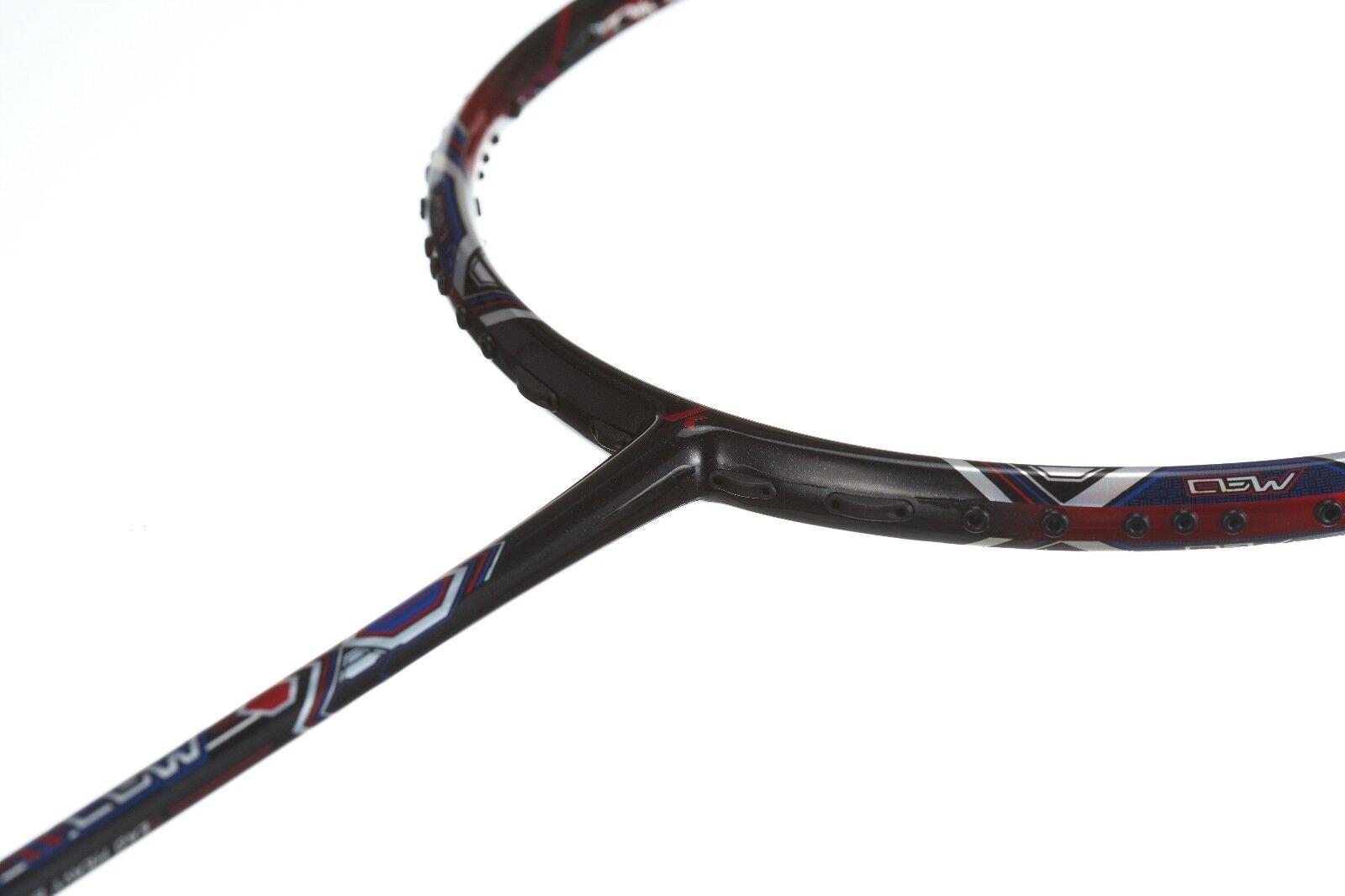 KAWASAKI Badminton Raqueta Mao 18 II