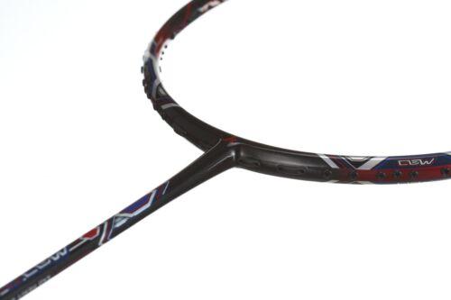 Kawasaki Mao 18 II Badminton Racket