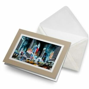 Greetings-Card-Biege-Times-Square-New-York-City-2217