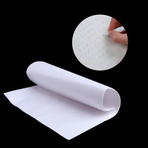 10-Sheets-A4-Tracing-Paper-Translucent-Hobby-Craft-Copying-Calligraphy-Drawing