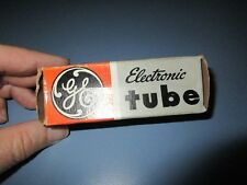 hube tube