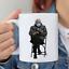 miniature 1 - Bernie Sanders Mittens mug Novelty Funny Coffee Mug Ceramic