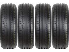 215/55R16 93 H 4x Sommerreifen Runderneuert Reifen TOP Produktion Proline 2