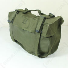 ORIGINAL US M45 CARGO FIELD PACK - Genuine Bag Green Army Military USA American