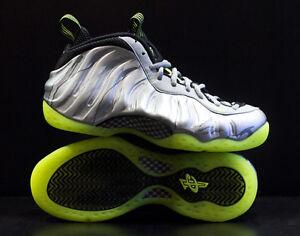 One Penny Silver Camo o 004 Air 575420 3m Tama Foamposite Volt 13 Nike Jordan UwCHxq6n