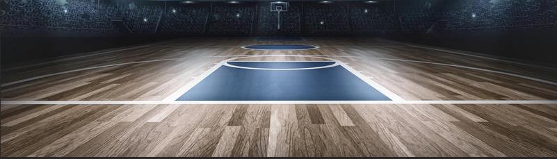 jaydubsbasketballcollectables