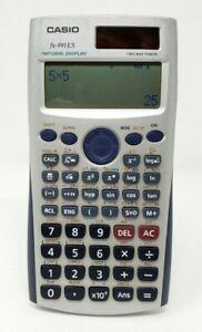 CASIO-FX-991ES-Scientific-Calculator