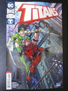 Titans-20-April-2018-DC-Comic-9B84