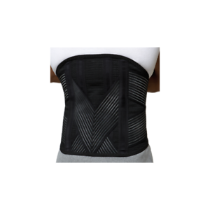 Cintura-Acton-H35-busto-gibaud-altezza-35-cm-Dr-Gibaud