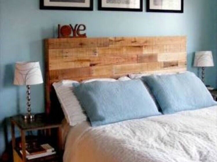 Headboard, bedroom, recycled, rustic, Coneytimbers, table, tables, coffee table, plasma, vintage