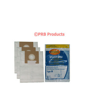 kenmore canister vacuum bags. image is loading kenmore-type-b-85003-allergen-canister-vacuum-cleaner- kenmore canister vacuum bags