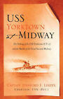 USS Yorktown at Midway by Captain Stanford E Linzey (Paperback / softback, 2004)