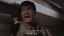 DUNG-KHI-MOI-HONG-City-War-Phim-Le-Hong-Kong-Bluray-USLT-Can-Eng-Dub thumbnail 4