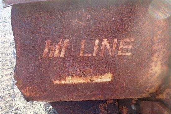 HTF, Line 300