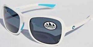 ae25c745f2bb Image is loading COSTA-DEL-MAR-Kare-580P-POLARIZED-Sunglasses-Womens-