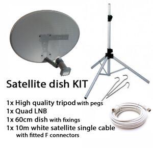 Antenne Portable Darty Les Produits Du Moment Arictic Com