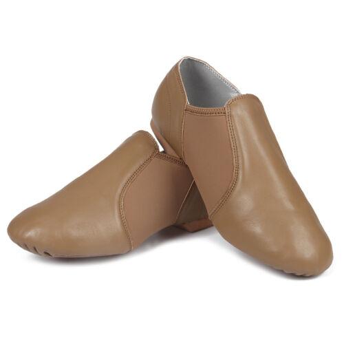 New Unisex Ballroom Latin tango Women Teachers/'s Jazz Ballet Sandals dance shoes
