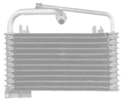 ACDelco GM Original Equipment 15-6273 A/C Evaporator Core 3036433