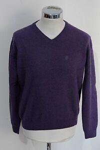 CONTE-OF-FLORENCE-L-maglia-maglione-sweater-jumper-lana-wool-H1311