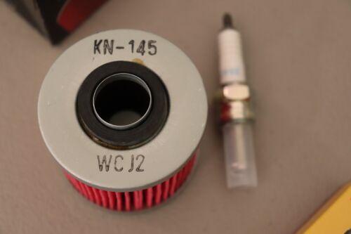 Yamaha RAPTOR 700 Tune Up Kit NGK Plug K/&N Oil Maxima Premium Air Filter YFM700R
