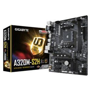 Carte-Mere-Gigabyte-IPBPA40042-mATX-AMD-A320