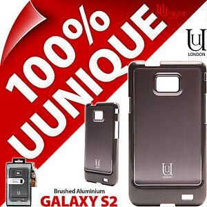 NUOVO-Uunique-guscio-duro-custodia-per-Samsung-Galaxy-i9100-S2-SII-cover
