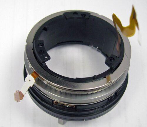 New Canon EF-S EF-S 10-22mm f//3.5-4.5 USM Lente AF Enfoque piezas de motor YG2-2158