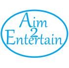 aims2entertain
