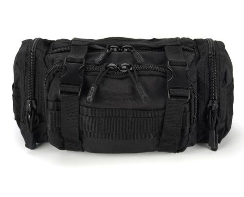 Snugpak Response Pak - Black/Olive/Coyote Tan - SPECIAL OFFER PRICE