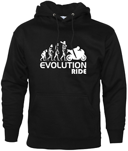 Evolution-Ride-Funny-Hoodie-Biker-Enthusiast-Motorbike-Accessories-Motorcycle