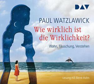 Paul-Watzlawick-Wie-wirklich-ist-die-Wirklichkeit-Wahn-Taeuschung-Verstehe