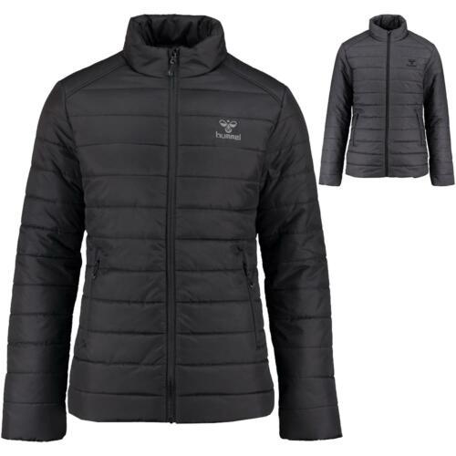 Hummel Classic Bee feng invierno chaqueta chaqueta stadionjacke caballeros 080905