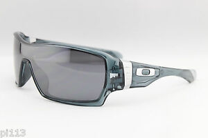 01c09b33786 Image is loading Oakley-Offshoot-Polarized-Sport-Cycling-Surfing-Golf -Driving-