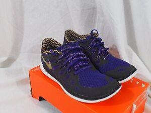 cec6dfadd720 Nike Free 5.0 Doernbecher size 5.5Y   Women s size 7 826216963768