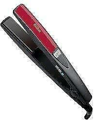 Nicky-Clarke-Signature-Collection-Hair-Straightener-Boxed-NCS69