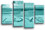 SUNSET LOVE WALL ART Picture Print Black White Grey Sea Beach Multi Panel SET 1