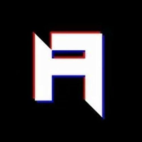 alphaBot lizens neu unbenutzt
