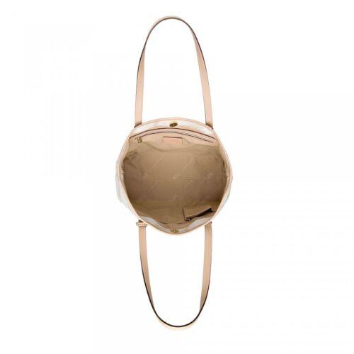 Nuova Borsa Classe Con Etichette Donna Martini Prima Originale Shopping Alviero 9IWeEDYH2