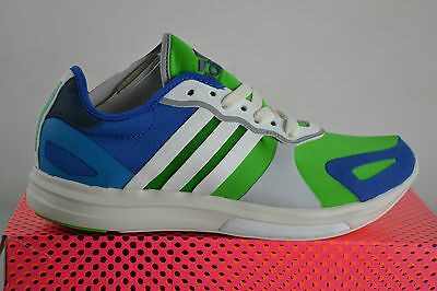 Adidas stella mccartney Yvori Running course Train Schuhe shoe shoes Gr. wählbar