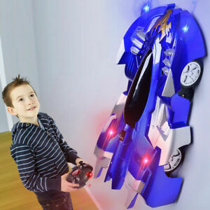 Powerful-Wall-Climbing-Remote-Control-Car-Radio-Controlled-Stunt-Racing-Kids-Toy