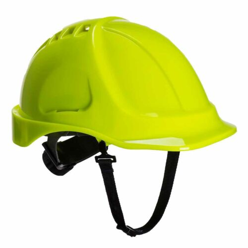 sUw Site Safety Workwear Endurance Helmet Hard Hat