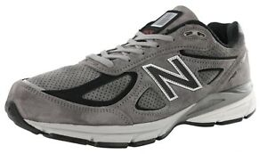 NEW-BALANCE-MENS-M990SG4-MADE-IN-THE-USA-CROSS-TRAINING-SHOES