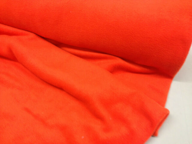 plain antipill polar fleece fabric 150cm