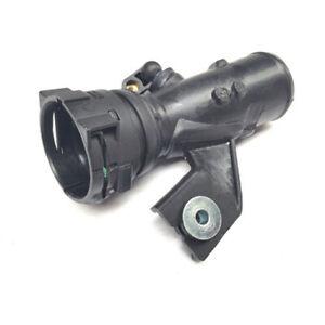 Caricatore-Turbo-di-aspirazione-tubo-per-NISSAN-QASHQAI-2007-2013-1-5-DCI