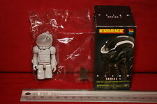 KUBRICKS ALIEN SERIES 1 NOSTROMO SUIT RIPLEY FIGURE