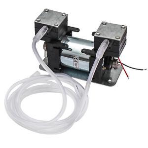 Drukluftzylinder Hubzylinder Luft Luftzylinder ! Pneumatikzylinder