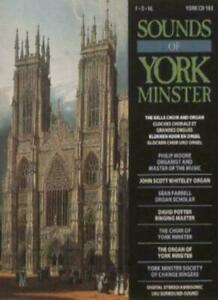 Various-Sounds-of-York-Minster-CD-2018-New